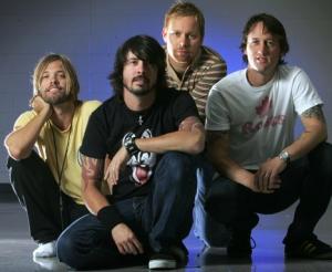 Foo Fightersの「Best of You」の歌詞と和訳