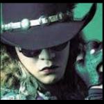 沢田泰司(X Japan TAIJI)の子供。天才の死因。市井紗耶香のブログ・・・妹