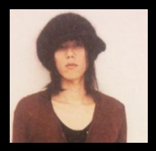 野田洋次郎の画像 p1_29