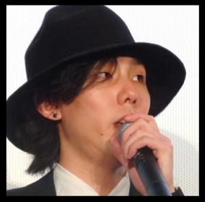 野田洋次郎の彼女(マキ・吉高由里子)。曲から一般人の噂。現在は?