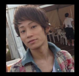 TAKUYA∞の結婚相手(画像)。奥村瑞穂。子供の出産はいつ?(噂・掲示板)