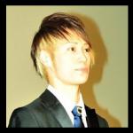 TAKUYA∞の逮捕歴(写真)。当時のニュース(新聞記事)と理由。手のひらは刺青ではない(原画と意味)