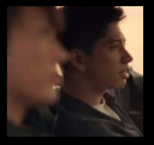 ONE OK ROCKと庵野秀明がHONDAのCMでコラボ!(動画・画像)。放送日時とギャラと曲は?電車の駅や街での広告