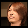 TAKUROの嫁・岩堀せりのインスタ(TERU)と馴れ初め。子供と自宅は豪邸は?(名前・場所・画像)