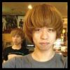 首藤義勝の彼女はみきてぃ?結婚と妹。ベースのメーカー(上手いor下手)身長・誕生日・髪型(画像)