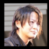 TERUと亜美の子供(フライデー・画像)。仲良しで離婚はない?(結婚までの馴れ初め)