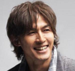 稲葉浩志の息子の名前と学校は?(青学?画像)。卒業式と作文(テニス)。中学高校・大学は名門になり得る