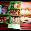 Fukaseのインスタグラムとツイッター(画像)。お弁当や益若つばさ・動物園。ボカロ曲事件(動画)