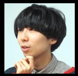 川谷絵音の本名と出身中学高校大学(韓国ではない)。身長と体重(卒アル画像)