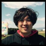 岡崎体育の「explain」の歌詞(MステMV動画)。口パクの歌でも受け入れられる理由