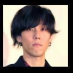 RAD野田がゲスト出演。「ハロー張りネズミ」の最終回(画像・動画)放送日時は?