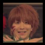 深瀬慧(Fukase)の現在の髪型は?パーマが一番似合ってる?(画像)。兄弟(妹)と家族構成(実家)はお金持ち?