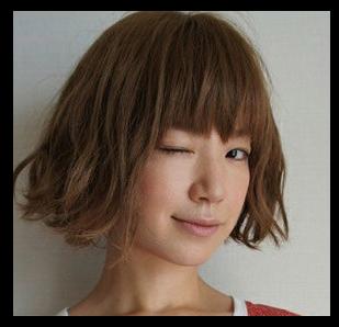 マリ takuya 現在 ジュディ