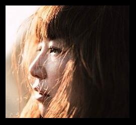 YUKIの旦那・YO-KING(真心ブラザーズ)との馴れ初めは略奪?(画像)。現在の結婚生活と離婚の可能性ゼロ(指輪)