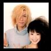 TAKUYAの現在のYUKIとの仲。解散理由は奥田との確執?ももクロのバッグバンド参加(画像・動画)