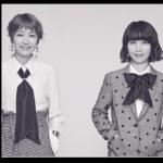 チャットモンチー 解散発表。理由と原因 (コメント)。今後の橋本絵莉子と福岡晃子はソロ?新バンド?(画像・動画)