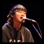 柴田隆浩は電通出身?熊本高校・早稲田大学のハイスペック疑惑。現在の彼女と年齢と結婚(画像・動画)