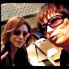 YOSHIKIが格付けに登場!Gacktの2018年の相方は親友ミュージシャン。SKIN再結成と友情・関係(画像・動画)