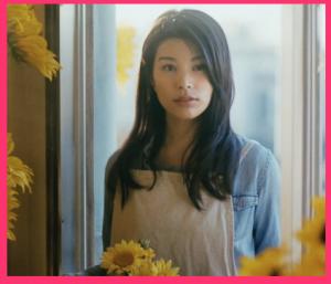 高橋一生とさとうほなみ(ゲス極)がCMで共演。動画では謎の美女。ひまわりの商品