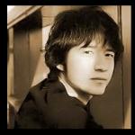 桜井和寿の元嫁・ゆかりの娘(長女)の現在(画像)。乳がんはガセ。不倫と目撃談
