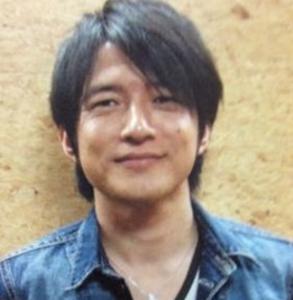 桜井和寿の画像 p1_37