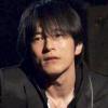 桜井和寿の4人の子供の名前。学校は和光系列?サッカーチームと5人目(画像