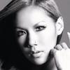 歌手・TAKAKO(DOUBLE)の現在(乳がん)。結婚と旦那。姉・SACHIKOへの想い