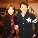 伊藤咲子が城みちる(元恋人)とデュエット共演!今現在の旦那とアイドル時代