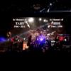 X JAPAN コーチェラ初日出演(ライブ動画)。アメリカでの評価「偉大」と盛り上がり