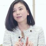筆談ホステス・斎藤りえの今現在。区議に転身で政治家へ