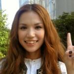 越智志帆(Superfly)が金澤ダイスケ(フジファブリック)と結婚。彼氏彼女としての交際期間と馴れ初め(画像)