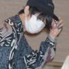 川谷絵音と松本愛(彼女?)。インスタグラムでお泊まり熱愛も'ただの友人'(週刊誌画像)