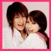tetsuya(ラルク)の嫁・酒井彩名と子供の現在。浮気・不倫で離婚はある?