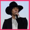 RAD野田「HINOMARU」の歌詞で謝罪。どの部分が問題になったのか?(画像・動画)