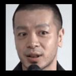 峯田和伸のかつら疑惑と歯並び(汚い?)。全裸騒動で印象がアナーキーに(画像)