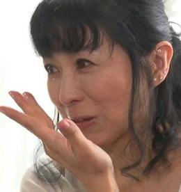 西村知美の母との確執の理由。娘の現在(ブサイクでない)。障害なく学校生活を!