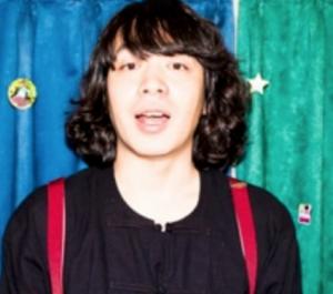 峯田和伸(銀杏BOYZ)は足に障害。結婚と上野樹里との関係(画像)
