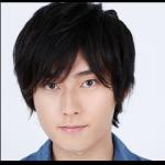 増田俊樹の事務所退社の理由。今後はフリー転身で俳優?テニミュ時代(画像)
