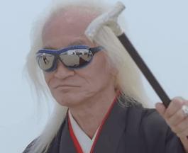 内田裕也の逮捕された事件と過去の武勇伝・伝説。何の仕事がすごくて大物に!?