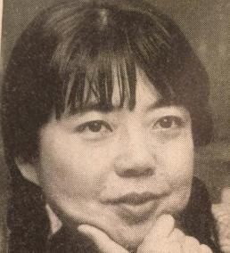 樹木希林の若い頃の写真が美人で可愛い!(画像)自宅が内田裕也さんと別の理由