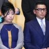 樹木希林の娘(内田也哉子)と婿と旦那。目の病気「網膜剥離」はおかしくない(画像)