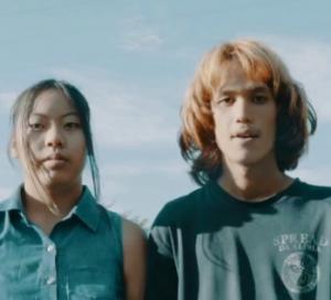 TAKA(LOOP H☆R)が逮捕でバンド解散。YUKAとの夫婦仲と離婚の可能性(画像)