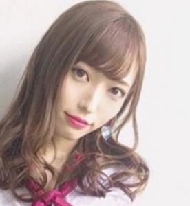 山口真帆 NGT48表記削除の理由と真実。ファンは黒幕に怒り?