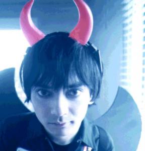 小山田圭吾(コーネリアス)が変化した理由。異常だった若い頃と現在のエピソード