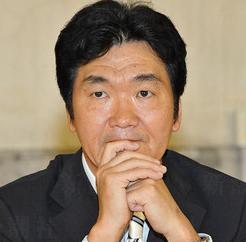 島田紳助の嘆き(週刊誌/新潮)。加藤・大崎・岡本社長に口出しは?