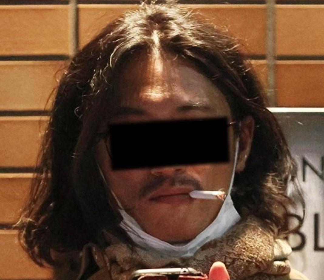 正剛 菅 菅正剛(すがせいごう)の経歴|東北新社勤務でキマグレンの元メンバー?