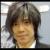宮本浩次のインスタグラムは本人?身長(164センチ説)と体重。スッキリ出演で歌い直し(画像・動画)