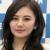 西川貴教の彼女は伊東紗冶子(タレント兼フリーアナ)だった。交際宣言と馴れ初めと交際期間は?
