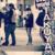 TAKUYA∞のフライデー。12月に不倫デート。美女とホテル密会(画像)