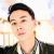 ヨンス(Suchmos)の韓国風の髪型とタトゥー。ファッション(ジャージ)はインスタ・ツイッターで人気?
